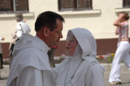 kolostorszentels2005_1