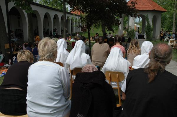 kolostorszentels2005_3