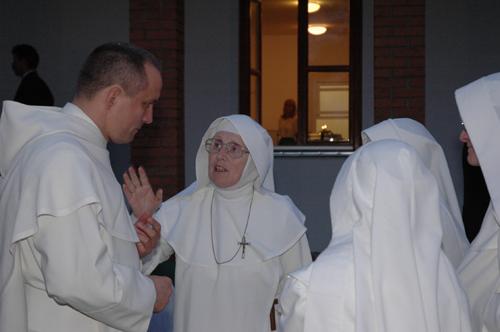 kolostorszentels2005_7
