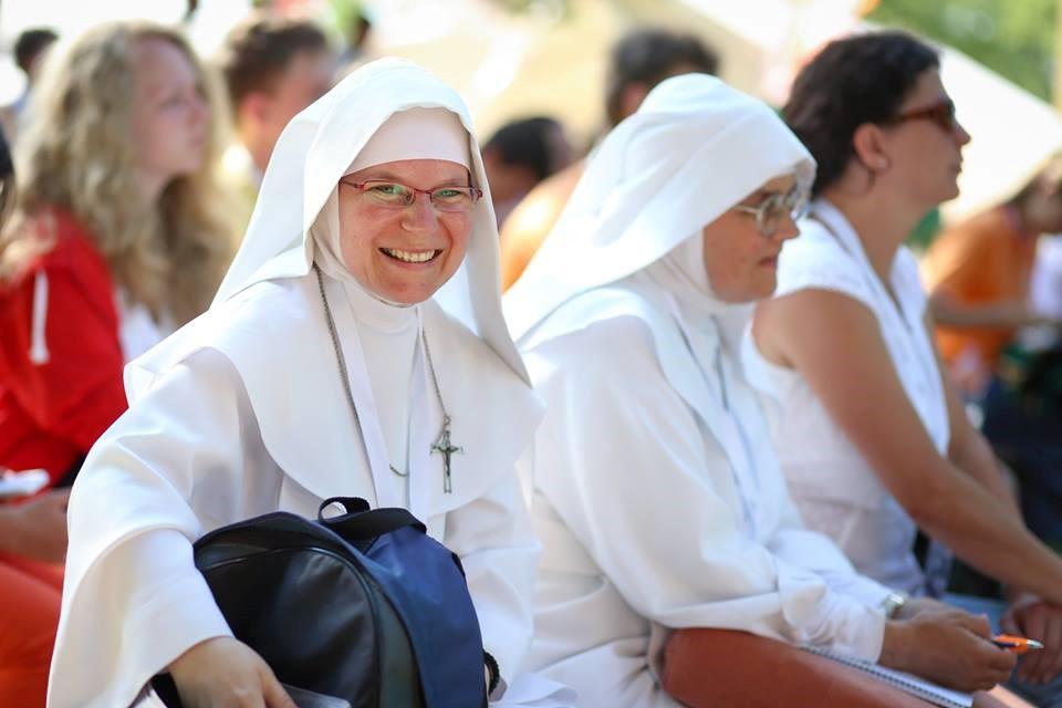 teréz nővér 1