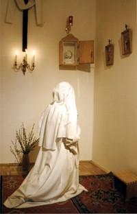 teréz nővér 2