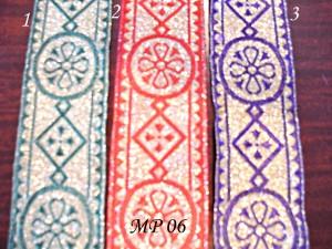 MP 06